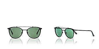 Okulary Przeciwsłoneczne PALTONS SAMOA BLACK EMERALD 3303 Paltons