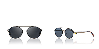 Sunglasses PALTONS LANAI GRAPHITE 3401 Paltons
