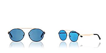 Occhiali da Sole PALTONS LANAI OPAL BLUE 3402 Paltons