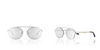 Gafas de Sol PALTONS LANAI GLACIER GREY 3403 Paltons