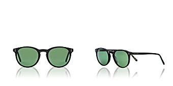 Gafas de Sol PALTONS NASNU BLACK EMERALD 3502 Paltons