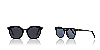 Gafas de Sol PALTONS ARUBA BLACK PANTHER 3601 Paltons