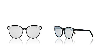 Gafas de Sol PALTONS ARUBA TITANIUM 3602 Paltons