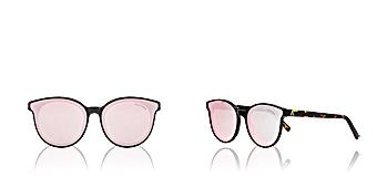 Okulary Przeciwsłoneczne PALTONS ARUBA ROSE TITANIUM 3603 Paltons