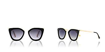 Gafas de Sol PALTONS CASAYA BLACK DELUXE 3701 Paltons