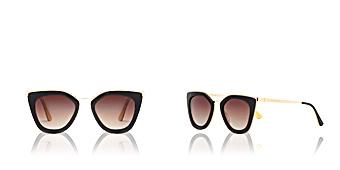 Occhiali da Sole PALTONS CASAYA BROWN DELUXE 3702 Paltons