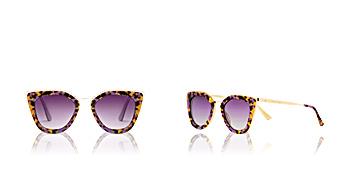 Okulary Przeciwsłoneczne PALTONS CASAYA PREMIUM CAREY 3703 Paltons