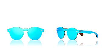 Sonnenbrillen PALTONS TUVALU SKY BLUE 3901 Paltons