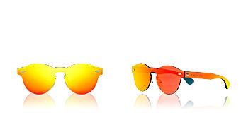 Okulary Przeciwsłoneczne PALTONS TUVALU SUNSET 3902 Paltons