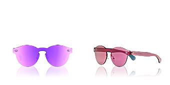 Okulary Przeciwsłoneczne PALTONS TUVALU NEON 3903 Paltons