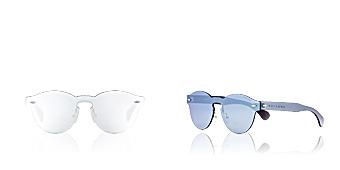 Okulary Przeciwsłoneczne PALTONS TUVALU SILVER 3904 Paltons