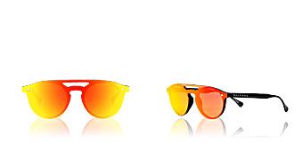 Óculos de Sol PALTONS NATUNA SUNSET 4002 Paltons