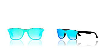 Okulary Przeciwsłoneczne PALTONS NEIRA SKY BLUE 4101 Paltons