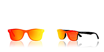 Sunglasses PALTONS NEIRA SUNSET 4102 Paltons