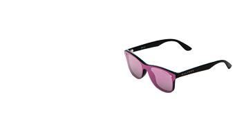 Okulary Przeciwsłoneczne PALTONS NEIRA NEON 4103 Paltons