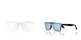 Occhiali da Sole PALTONS NEIRA SILVER 4104 Paltons