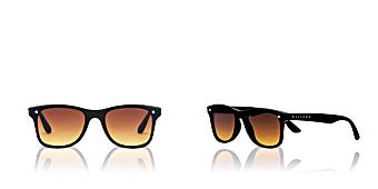 Okulary Przeciwsłoneczne PALTONS NEIRA EARTH 4105 Paltons