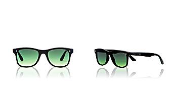 Sunglasses PALTONS NEIRA DARK FOREST 4106 Paltons