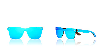 PALTONS WAKAYA SKY BLUE 4201 Paltons