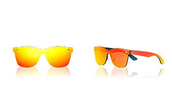 Sunglasses PALTONS WAKAYA SUNSET 4202 Paltons