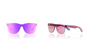 Okulary Przeciwsłoneczne PALTONS WAKAYA NEON 4203 Paltons