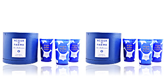 CANDLE COLLECTION ZESTAW Acqua Di Parma