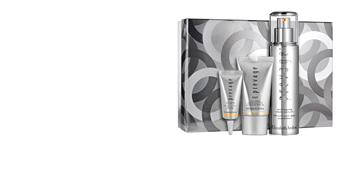 PREVAGE DAILY SERUM SET Elizabeth Arden