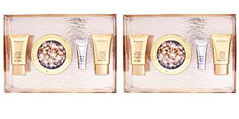 Cosmetic Set CERAMIDE SET Elizabeth Arden