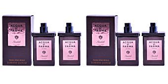 Acqua Di Parma COLONIA SANDALO 2 Recargas perfume