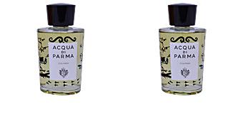 Acqua Di Parma COLONIA Artist Edition perfume