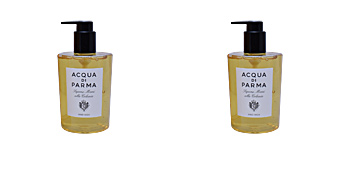 Hand soap COLONIA hand wash Acqua Di Parma