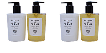 Acqua Di Parma COLONIA SET perfume