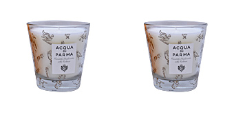 Acqua Di Parma COLONIA perfumed candle special edition perfume