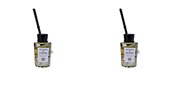 Acqua Di Parma COLONIA room diffuser parfum