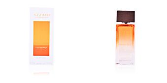 Azzaro SOLARISSIMO FAVIGNANA perfume