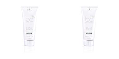 Shampoo hidratante BC SCALP GENESIS soothing shampoo Schwarzkopf