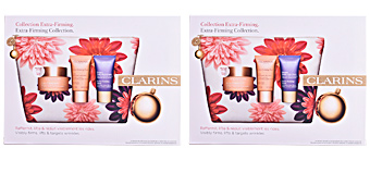 EXTRA FIRMING LOTE Clarins
