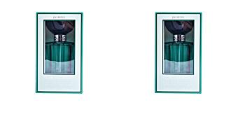 Oscar De La Renta OSCAR JASMINE perfume