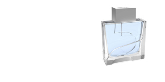 COURRÈGES HOMME SPORT eau de toilette spray Courreges
