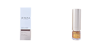 Skin tightening & firming cream  MIRACLE serum Juvena