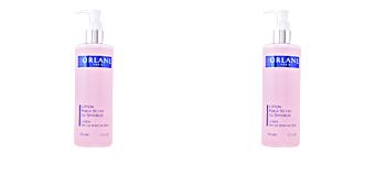 Tónico facial LOTION peaux sèches ou sensibles Orlane