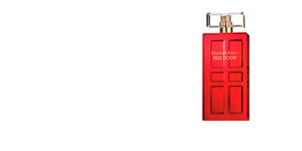 RED DOOR eau de toilette spray 50 ml Elizabeth Arden