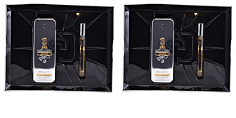 Paco Rabanne 1 MILLION LUCKY COFFRET perfume
