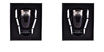 Paco Rabanne INVICTUS parfum