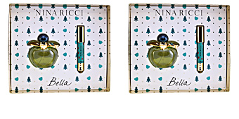 Nina Ricci BELLA LOTE perfume
