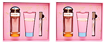 Prada PRADA CANDY SUGAR POP SET perfume