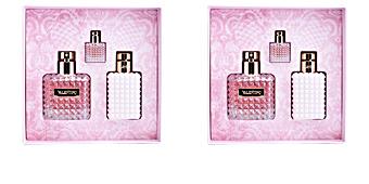 Valentino VALENTINO DONNA SET perfume