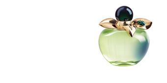 BELLA eau de toilette spray Nina Ricci