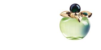 Nina Ricci BELLA perfum