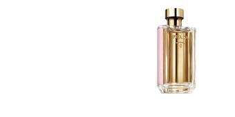 Prada LA FEMME PRADA L'EAU perfume